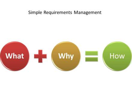 Requirements Mgmt 101